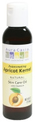 Aura Cacia, Apricot Kernel Skin Care Oil 120ml