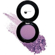 GloMinerals Eye Shadow- Eggplant by GloProfessional