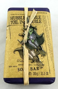 Hubble Bubble Toil and Trouble 300 Gramme Large Luxury Soap Bar by Asquith and Somerset