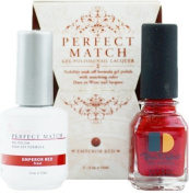 Lechat Perfect Match - 03 Emperor Red by Lechat Nail Care by Lechat Nail Care