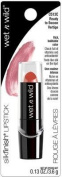 Wet n Wild Silk Finish Lipstick 513C Ready to Swoon by Wet n Wild Beauty