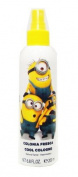 Minions Despicable Me Gru Cool Cologne Spray 200ml for Kids International Edition