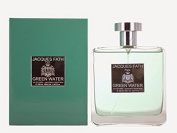 GREEN WATER by Jacques Fath EDT SPRAY 100ml by Jacques Fath