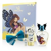 Winx Fairy Couture Bloom Chic Essence Coffret