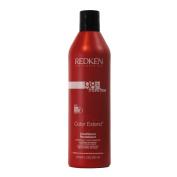 New - Redken Colour Extend Conditioner 500ml