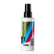 YUNSEY VIGORANCE ELEVEN + ONE HAIR TREATMENT 150ml