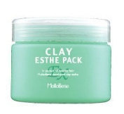 NEW CLAY ESTHE EX PACK (310ml)