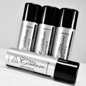 Trio Couture Root Touch Up Dark Brown For Grey Coverage 60ml