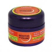 Linha Redutor de Volume Capicilin - Pomada SOS Imediato 50 Gr -