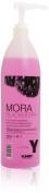 YUNSEY VIGORANCE AROMA MORA NEUTRAL SHAMPOO 1000ml (33.78 fl.oz) Blueberries SCENT