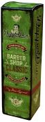 Dapper Dan Barbershop Classic After Shave Balm 75ml