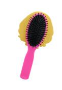 Jacki Design Stylish Hair Brush Emma Style - Pink