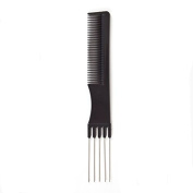 115 Styla Lifter and All Purpose Combs 18cm