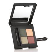 Eleganzza Eyeshadow Quartet 5ml