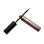 Bisous Bisous Love Blossom Tint Eyebrow Tattoo Gel #1 Light Brown