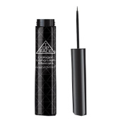 Arratopface Collagen Liquid Eyeliner 7ml Waterproof Power Line