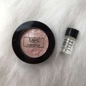 Sahi Cosmetics Metallic Foil Eyeshadow In JAIPUR