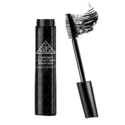 Arratopface Collagen Long Lash Mascara 10g Waterproof Power Lash