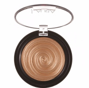 Laura Geller Baked Gelato Swirl Illuminator Gilded Honey, Mini Travel Size