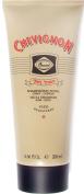 Chevignon For Men Total Shampoo (For Hair & Body) - 200ml/6.66oz