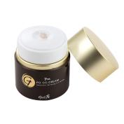 [Poz] Anti-Ageing Whitening CC Cream SPF49++ 40g Jar Type No. 21
