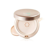 SKIN79 Gold BB Pumping Cushion (SPF50+/PA+++) 15g #21 Bright Vanilla