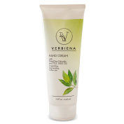 Tea Tree Dead Sea Minerals Hand Cream