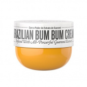 Sol Janeiro Brazilian Bum Bum Cream
