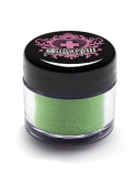 Sugarpill Cosmetics Elektrocute Neon Pigment Eye Shadow, Sparkage by Sugarpill Cosmetics