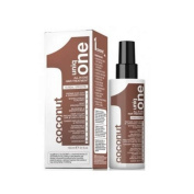 Uniq One Revlon Unique One Coconut All in One Hair Treatment 2 Pack 150ml