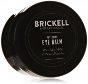 Brickell Restoring Eye Balm, 15ml