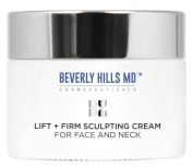 NEW !!! Beverly Hills MD - Lift & Firm Sculpting Cream. 50ml