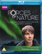 Forces of Nature [Region B] [Blu-ray]