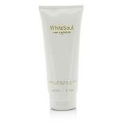 Ted Lapidus White Soul Milky Body Cream 200ml/6.66oz