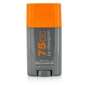 Chevignon 75CC Deodorant Stick 75g70ml