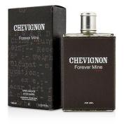 Chevignon Forever Mine For Men After Shave Spray 100ml/3.33oz