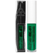 Obsessive Compulsive Cosmetics Ready to Wear Cosplay