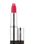 Colorbar Matte Touch Lipstick, Rose Clair