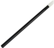 100x Disposable MakeUp Lip Brush Lipstick Gloss Wands Applicator Perfect Make Up Tool
