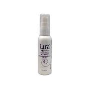 Lira Mystiq Perfecting Eye Creme 60ml