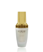 D'or 24K 24K Eye Serum