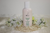 Risen Soothing Peach Chamomile Cleanser for Normal to Dry Skin 3 oz. / 90 ml.