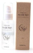 Super Face Pampering & Bust Firming Lifting Elasticity Essence 60ml Noticeable Results