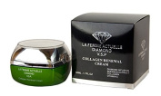 Collagen Renewal Cream