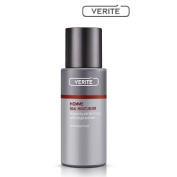 Amore Pacific VERITE Homme Real Moisturiser 150ml