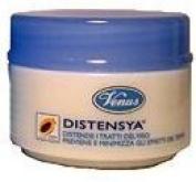 Venus Of Italy Distensya Papaya Moisturising Face Cream 50ml