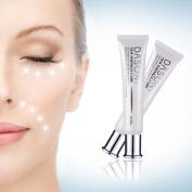 NEW Immediately Wrinkle Care DASONI Cream 15g