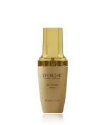 D'or 24K Bio Thermal Serum