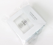 30 X Ohui Extreme White Sleeping Mask 2016 New Version Super Saver than Normal Size Exp., Date Printed on the Product