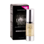 Spotlight Skin brightener and Corrector